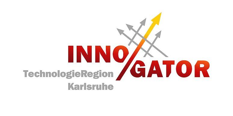 Logo TRK Innogator NETZ