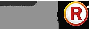 Logo technologie Region karlsruhe